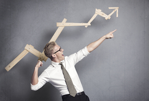 3 Quick Wins Every New Sales VP Should Go After