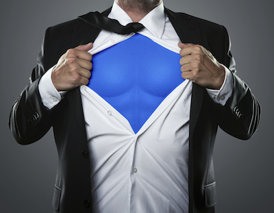 How to Bring Out the Best in Your Management Style