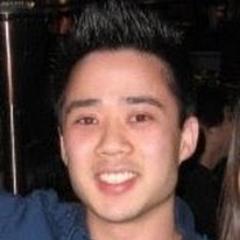 Eric Siu