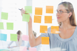 ideas-sticky-notes-brainstorm