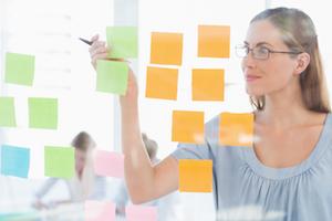 ideas-sticky-notes-brainstorm