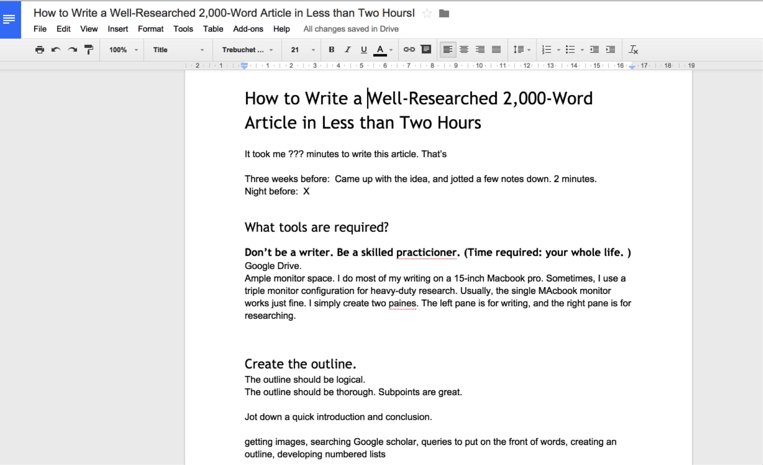 Write my essays service improvement nhs