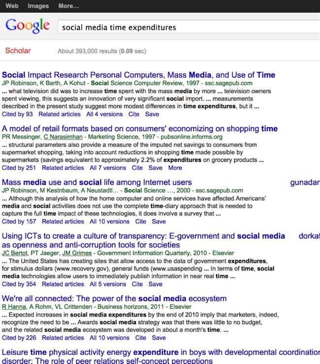 google_scholar.png