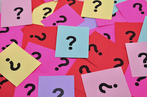 100 Questions to Ask Yourself When Creating a Buyer Persona