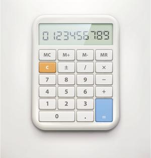 164900811