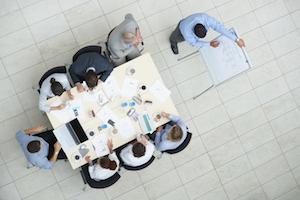 marketing_sales_presentation_tools