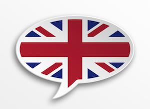 9 Revealing Inbound Marketing Insights From the U.K. [SlideShare]