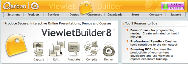 viewlet_builder