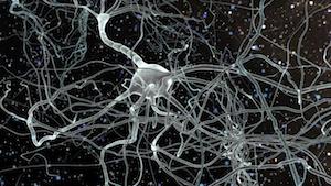 neurons-brain-signals-logos