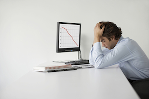 5 Tired Marketing Trends to Lay to Rest in 2014