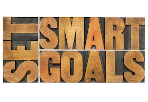 How to Set Inbound Marketing Goals