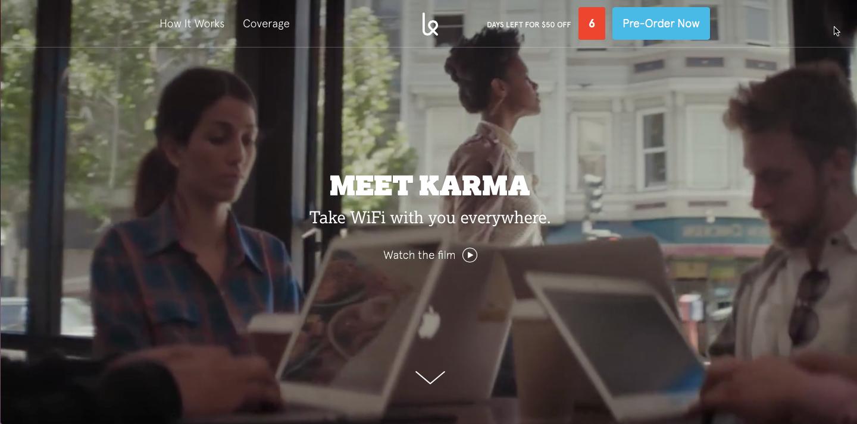 karma_wifi