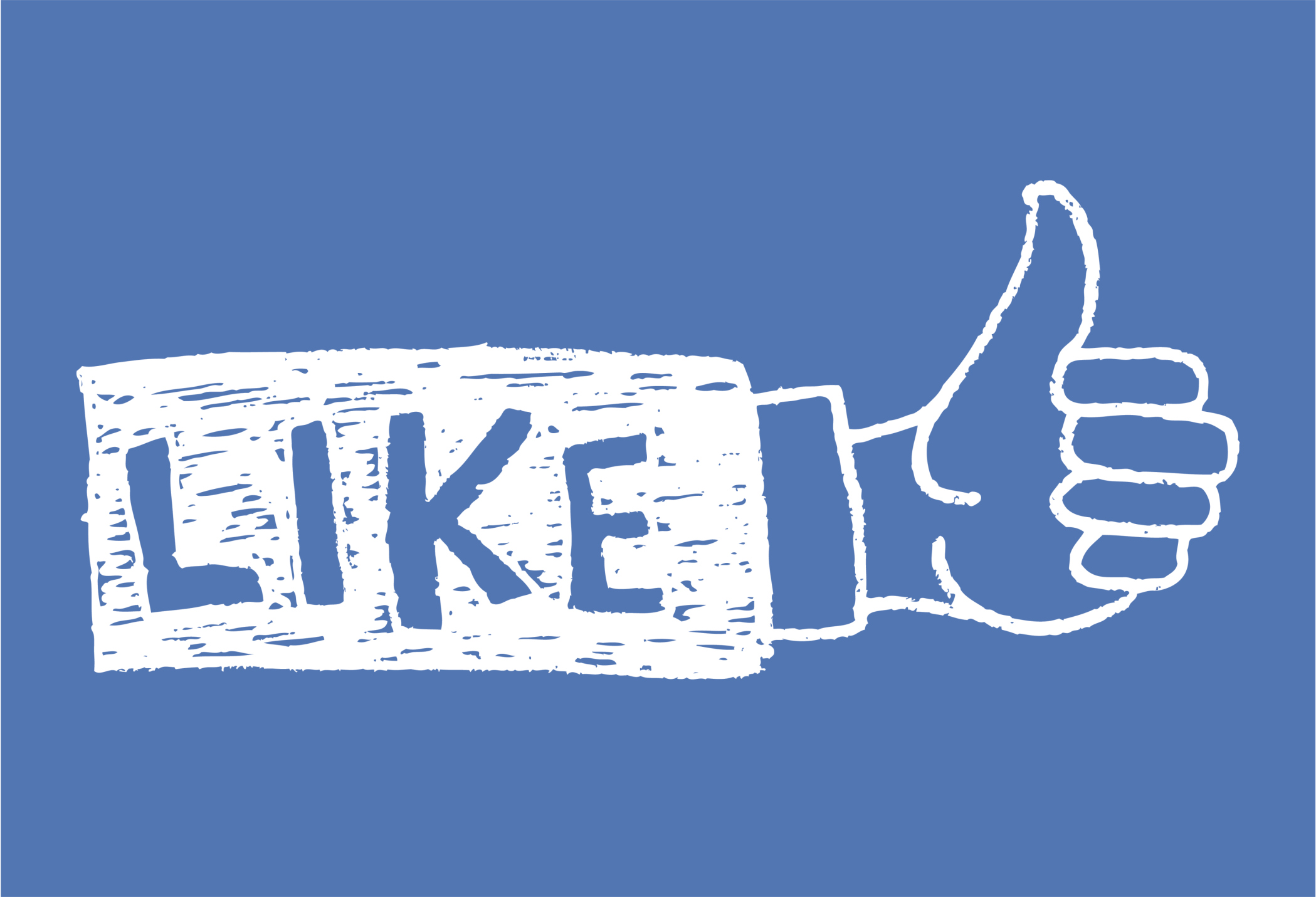 Facebook Isn't Dead: 10 Reasons to Keep Using It for Your Business