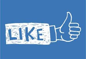 facebook-like-7