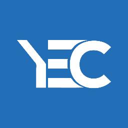 Young Entrepreneur Council (YEC)