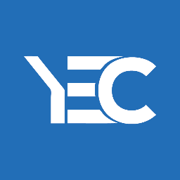 Young Entrepreneur Council (YEC)