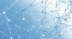web-connections-linkedin