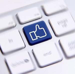 10 Reasons to Keep Using Facebook for Business