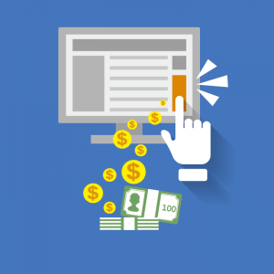 how to create high converting facebook ads
