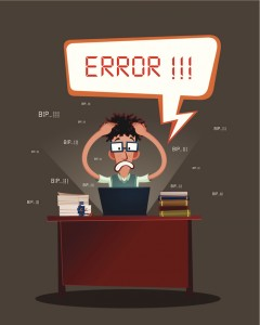 agency-marketing-mistakes