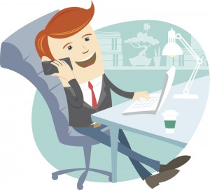 How to Improve the Productivity of Your Sales Force