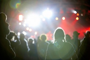 5 Tips for Measuring Engagement at Your Next Live Event
