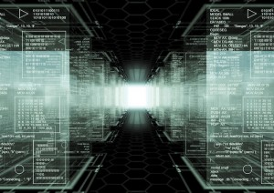 What Is a Data Management Platform (DMP) and When Do You Need One?