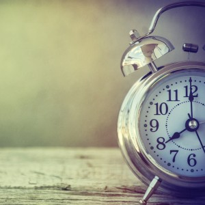 Create a Morning Ritual to Be an Effective Social Media Strategist