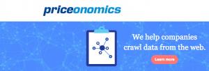 priceonomics-header