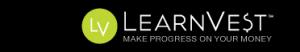 learnvest-header