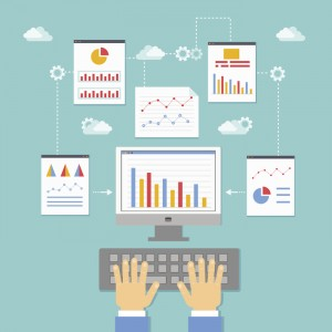 The Importance of Data and Analytics Skills for Marketing Hires