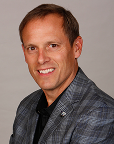 Chris Meyer of GPJ on Sports Marketing and Brand-Enhanced Experiences