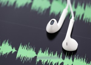 3 Secrets to Successful Podcasting as a Client Prospecting Tool