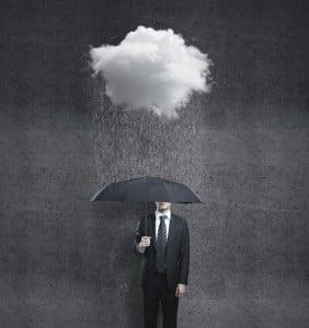 powerless-rainmaker