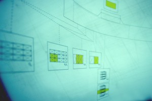 Marketing as Product Development: Why Campaigns Need to Be More Responsive