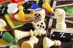 games-executives