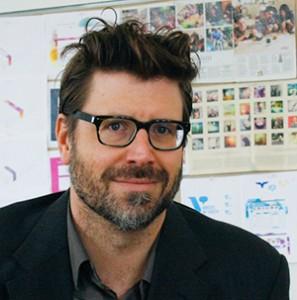 Mitch Baranowski of BBMG on Purposeful Brands and the Aspirational Consumer [POV]