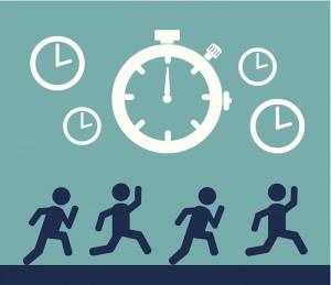 agency-productivity