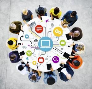7 Great Social Marketing Channels
