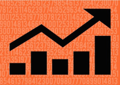 Manage_metrics_crop