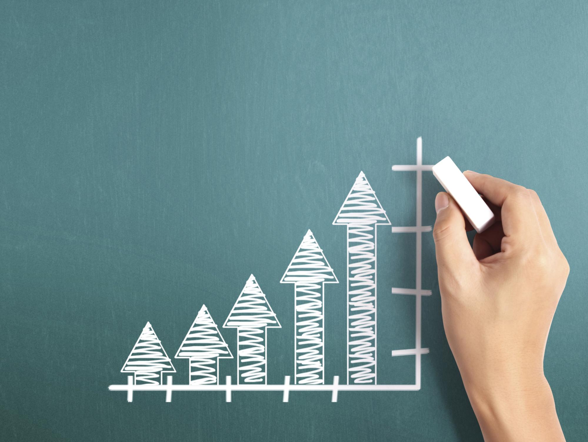 progress-graph-metrics