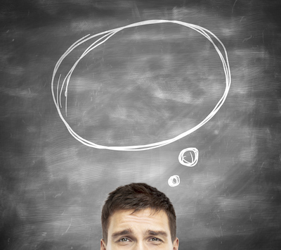 2 Questions to Determine if a Sales Rep Is Mentally Prepared for Sales Management