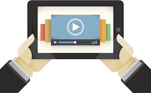 How to Annotate a YouTube Video [Quick Tip]