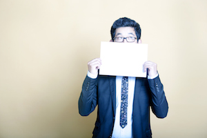 7 Easy-to-Fix Mistakes You're Making With Your Personal Brand
