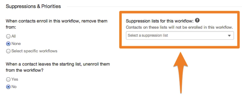 workflow_settings_2-1