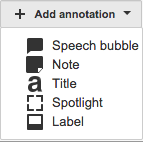 add-annotation