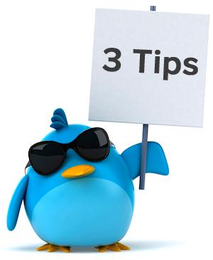 tips-5