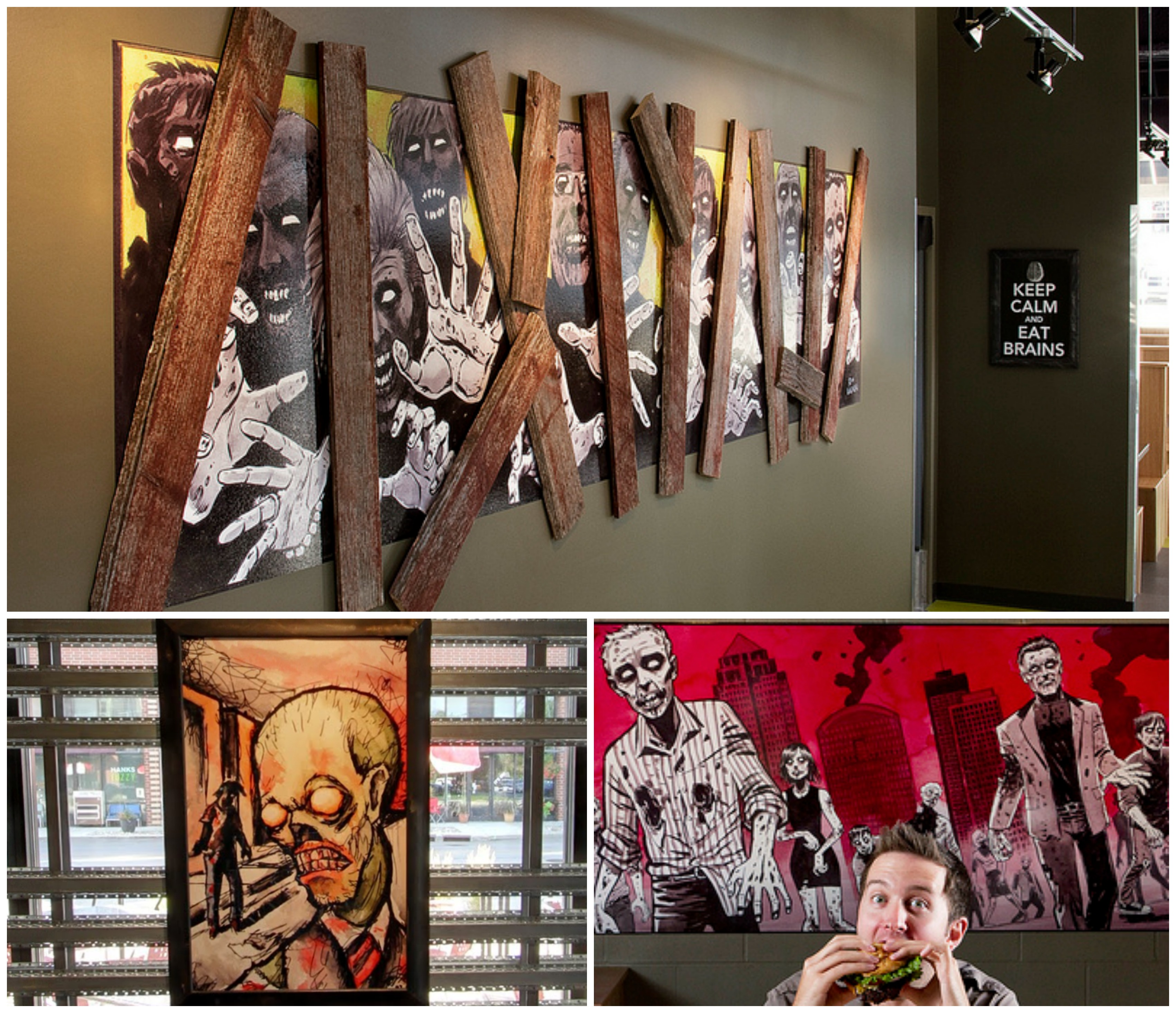 Zombie_Burger_Art