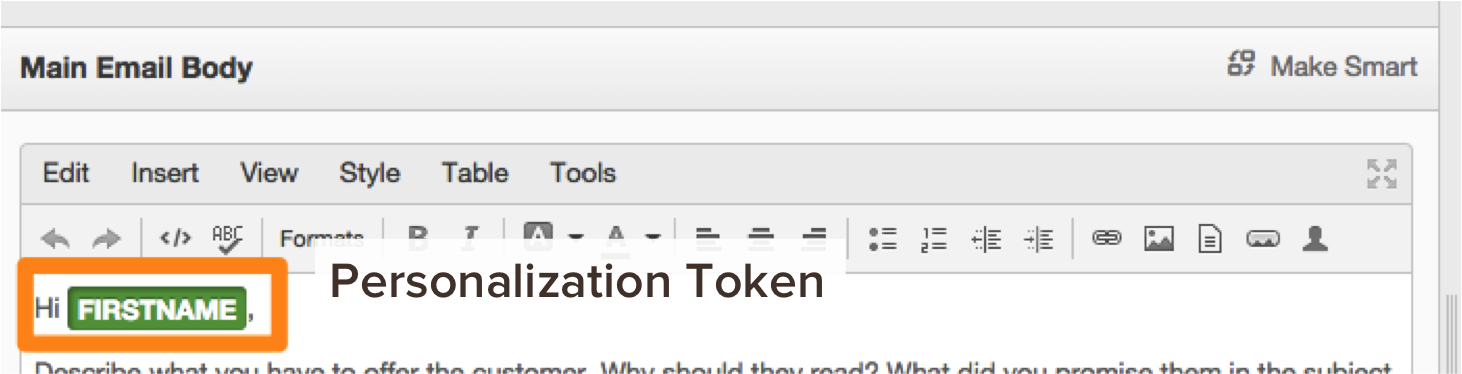 Personalization_tokens_in_email