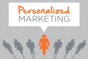 Free Ebook: How to Master Personalized Marketing